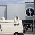 contemporary-art-basel-ghost-car-manfred-kielnhofer