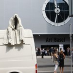 contemporary-artbasel-sculpture-ghost-car-manfred-kielnhofer