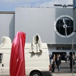 public-contemporary-art-basel-ghost-car-manfred-kielnhofer