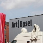 public-contemporary-artbasel-ghost-car-manfred-kielnhofer
