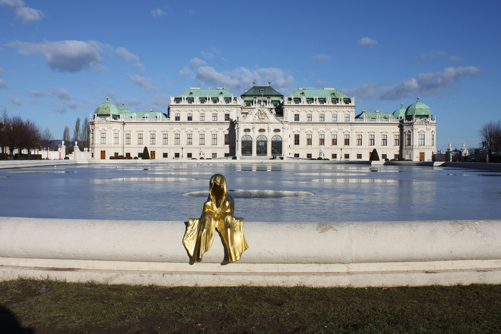img_0518-public-contemporary-art-design-antique-show-vienna-kunst