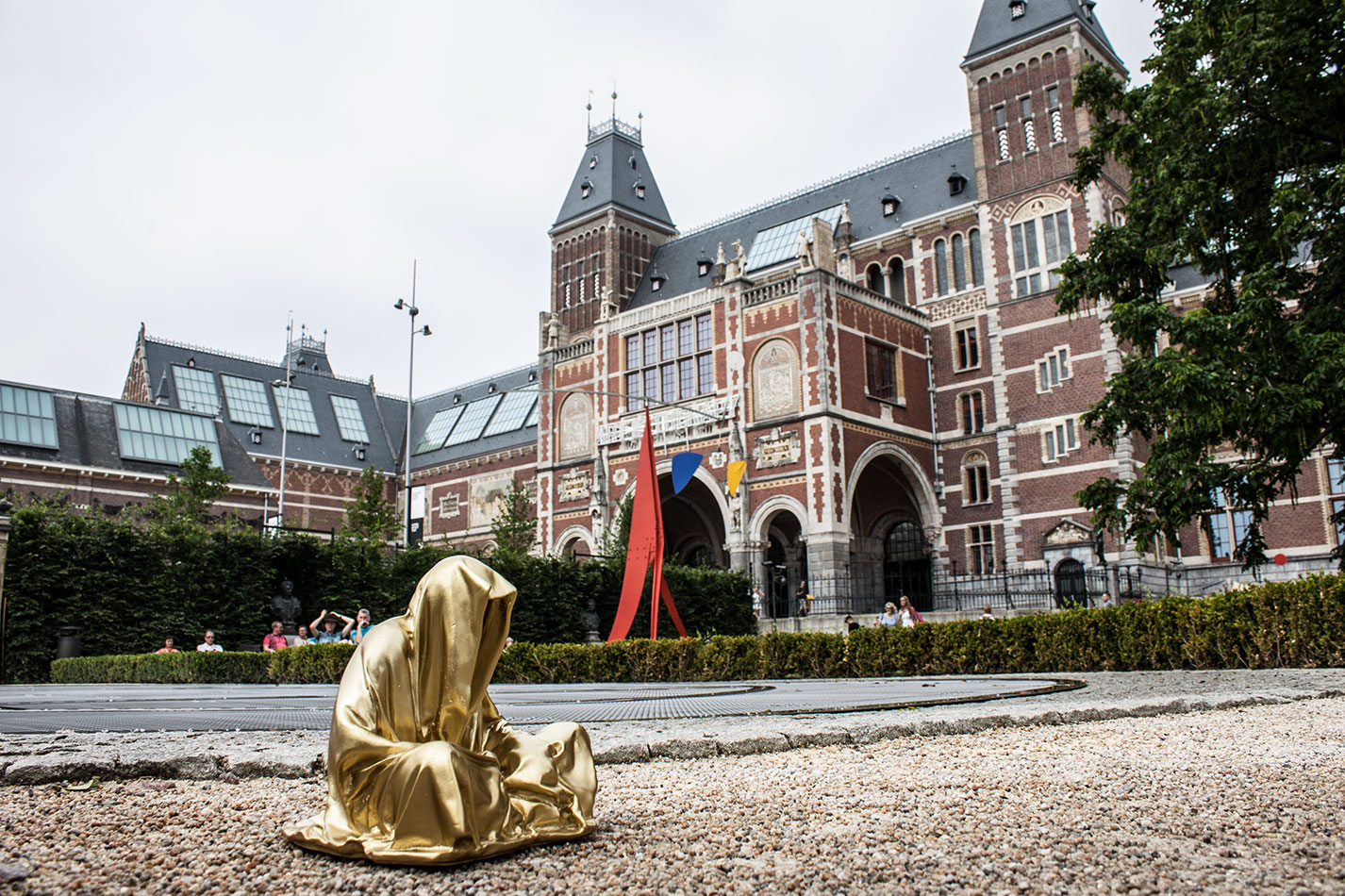 art-amstadam-netherlands-guardians-of-time-manfred-kielnhofer-public-modern-contemporary-art-fine-arts-sculpture-design-streat-art-2173