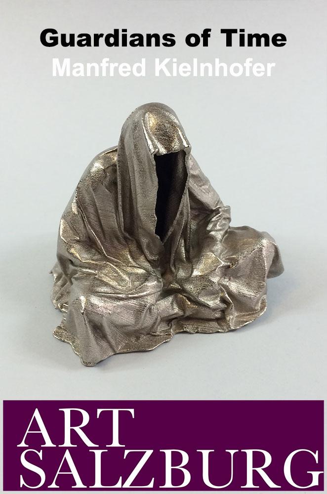 art-salzburg-international-fine-art-fair-austria-gallery-art-dealer--freller-guardians-of-time-manfred-kielnhofer-large-contemporary-arts-design-antique-statue
