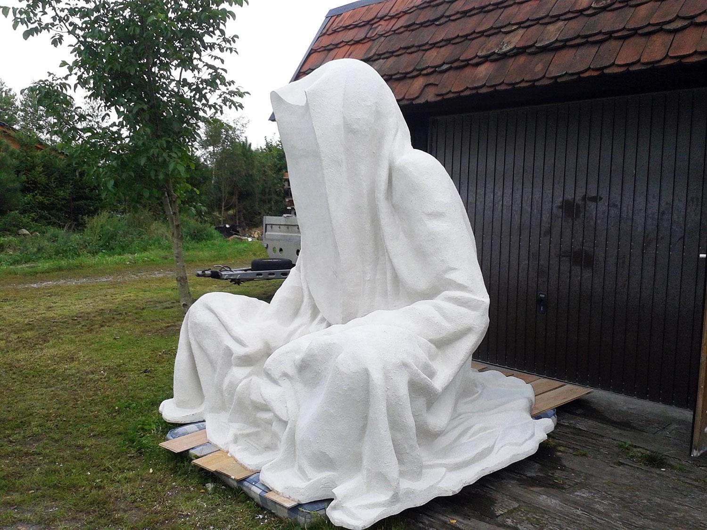 large-scale-sculpture-monumental-statue-3d-format-guardians-of-time-by-Manfred-Kili-Kielnhofer-plastic-arts-contemporary-art-design-antique-41o
