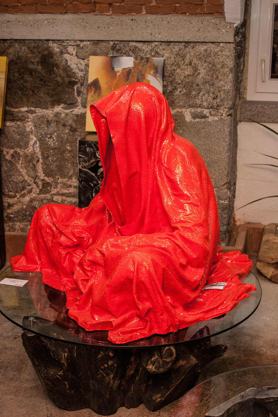 mobile-galerie-gall-toko06-linz-25er-turm-guardians-of-time-manfred-kielnhofer-contemporary-fine-art-design-sculpture-2653