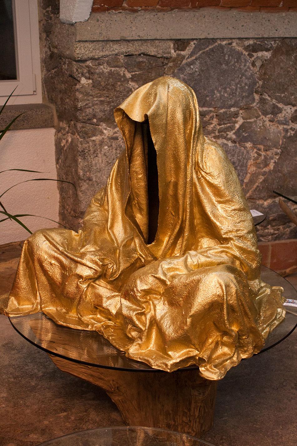 mobile-galerie-gall-toko06-linz-25er-turm-guardians-of-time-manfred-kielnhofer-contemporary-fine-art-design-sculpture-2661