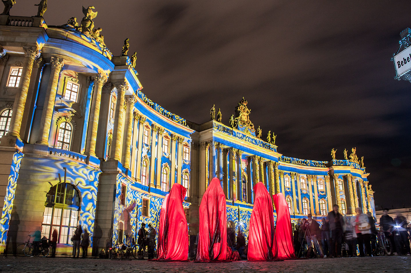festival-of-lights-berlin-humboldt-university-light-art-show-exhibition-lumina-guardians-of-time-manfred-kili-kielnhofer-contemporary-arts-design-sculpture-3407