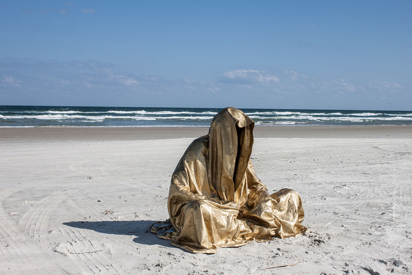art-basel-miami-beach-fair-usa-florida-guardians-of-time-manfred-kili-kielnhofer-contemporary-fine-art-modern-arts-design-antiques-sculpture-5120
