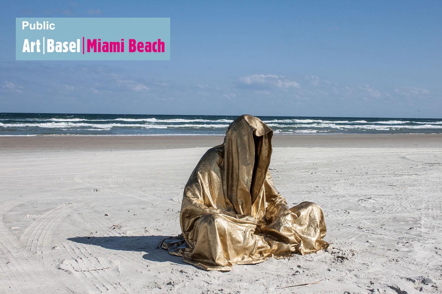 art-basel-miami-beach-fair-usa-florida-usa-guardians-of-time-manfred-kili-kielnhofer-contemporary-fine-art-modern-arts-design-antiques-sculpture-5120