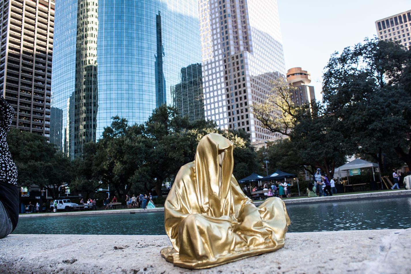 public-art-usa-tour-houston-texas-art-arts-arte-design-guardians-of-time-manfred-kielnhofer-contemporary-fine-art-antiques-5252