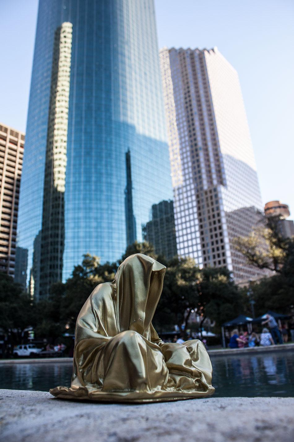 public-art-usa-tour-houston-texas-art-arts-arte-design-guardians-of-time-manfred-kielnhofer-contemporary-fine-art-antiques-5270