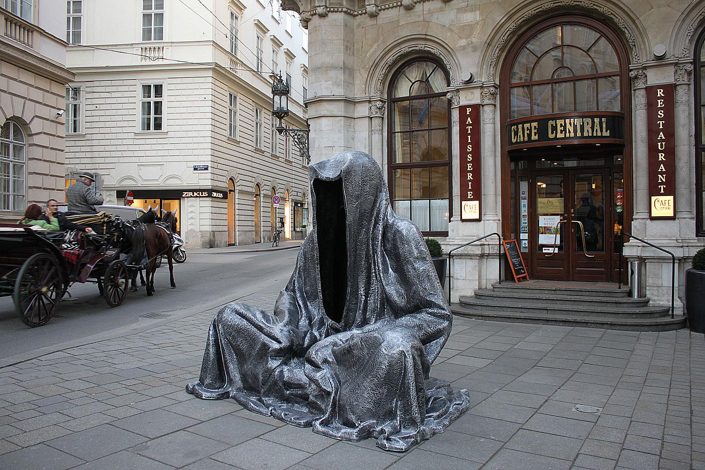 wikam-wiener-internationale-kunst-und-antiquitaetenmesse-art-and-antique-fair-vienna-guardians-of-time-manfred-kili-kielnhofer-contemporary-fine-art-design-4103