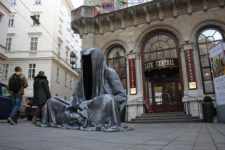 wikam-wiener-internationale-kunst-und-antiquitaetenmesse-art-and-antique-fair-vienna-guardians-of-time-manfred-kili-kielnhofer-contemporary-fine-art-design-4105