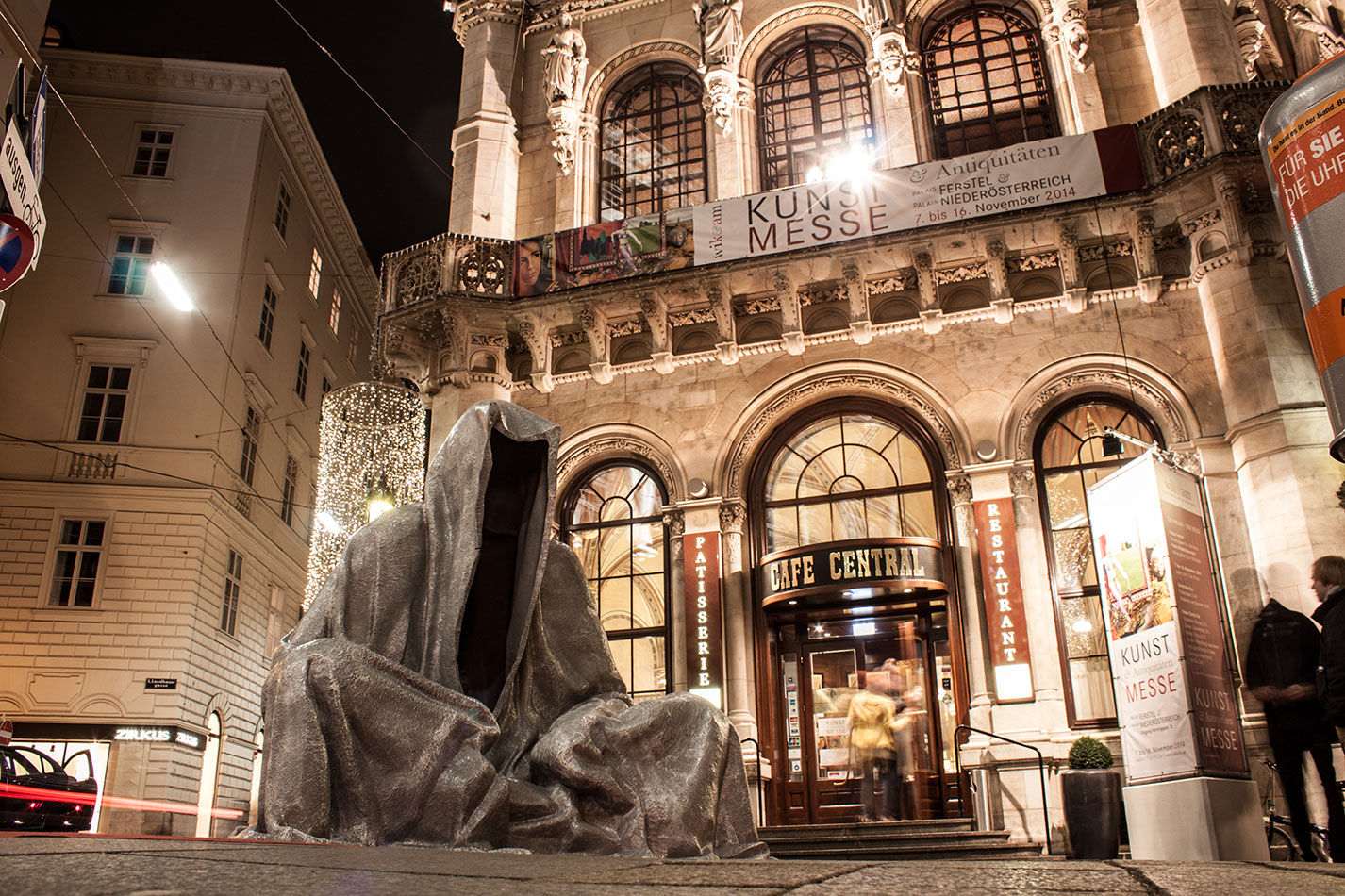 wikam-wiener-internationale-kunst-und-antiquitaetenmesse-art-and-antique-fair-vienna-guardians-of-time-manfred-kili-kielnhofer-contemporary-fine-art-design-4928