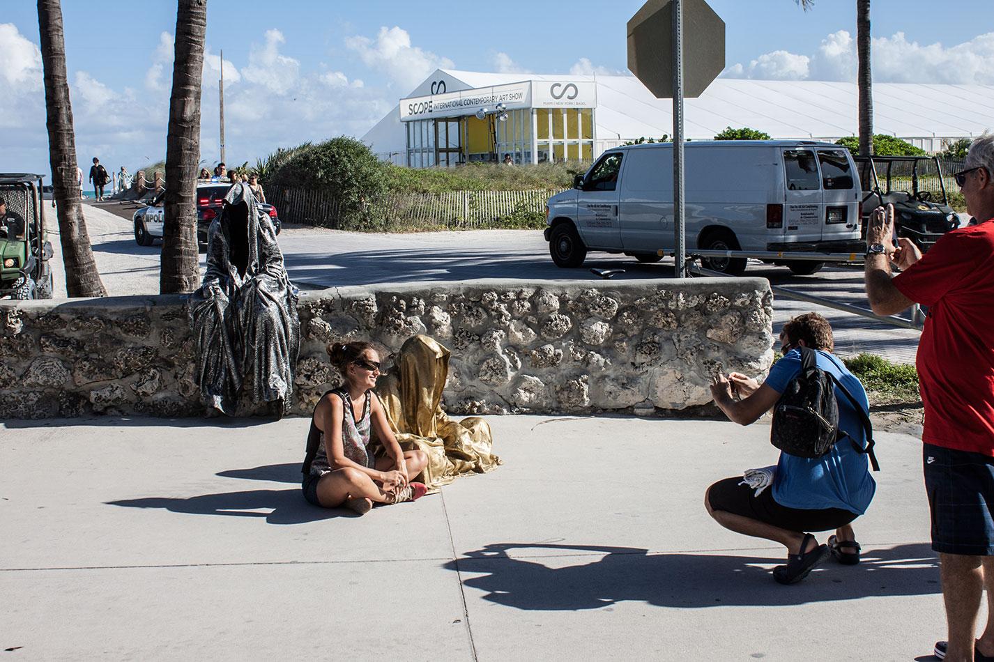 public-art-basel-miami-beach-fair-usa-florida-bass-museum-guardians-of-time-manfred-kili-kielnhofer-contemporary-fine-art-modern-arts-design-antiques-sculpture-6589