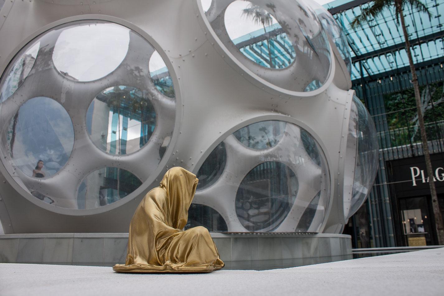 public-art-basel-miami-beach-fair-usa-florida-bass-museum-guardians-of-time-manfred-kili-kielnhofer-contemporary-fine-art-modern-arts-design-antiques-sculpture-6640