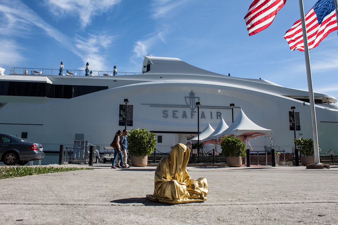 seafair-public-art-basel-miami-beach-fair-usa-florida-guardians-of-time-manfred-kili-kielnhofer-contemporary-fine-art-modern-arts-design-antiques-sculpture-6703