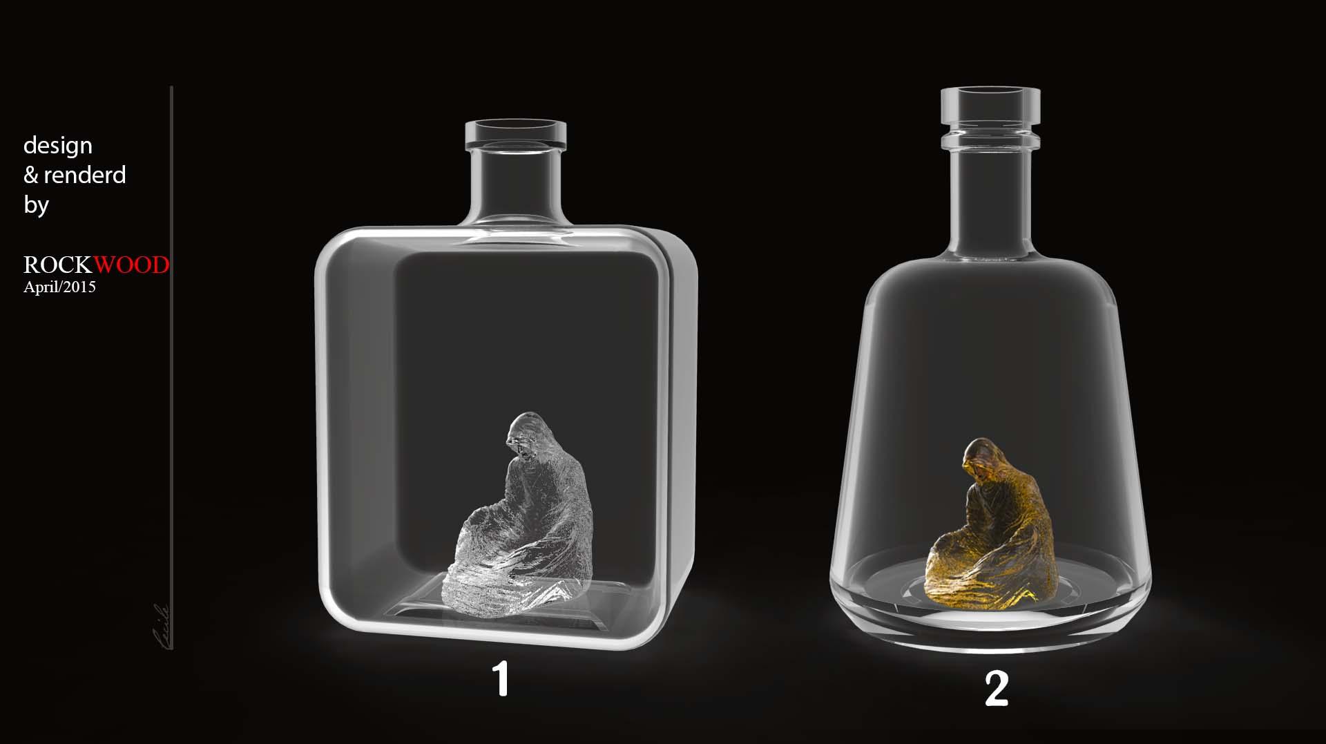 guardian bottle manfred kielnhofer