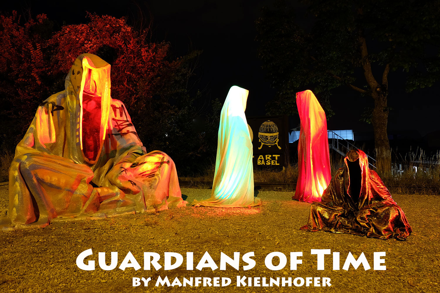 artbasel-swiss-scope-art-ghost-bice-guardians-of-time-manfred-kili-kielnhofer-large-scale-contemporary-art-design-sculpture-statue-arts-arte-5008