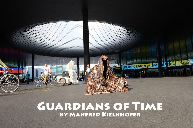 artbasel-swiss-scope-art-guardians-of-time-manfred-kili-kielnhofer-large-scale-contemporary-art-design-sculpture-statue-arts-arte-4515