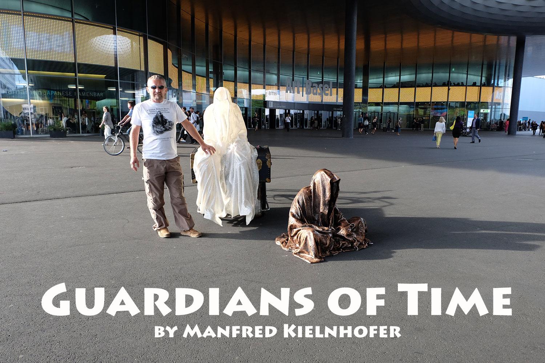 artbasel-swiss-scope-art-guardians-of-time-manfred-kili-kielnhofer-large-scale-contemporary-art-design-sculpture-statue-arts-arte-4525