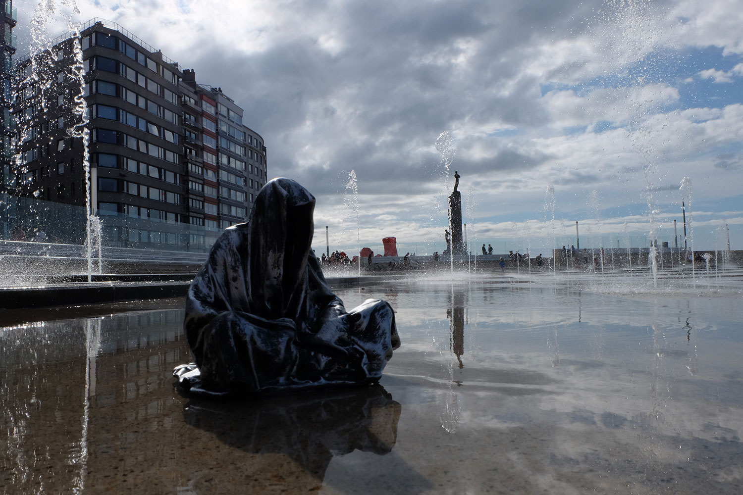 guardians-of-time-manfred-kili-kielnhofer-UK-London-contemporary-art-arts-design-sculpture-5317