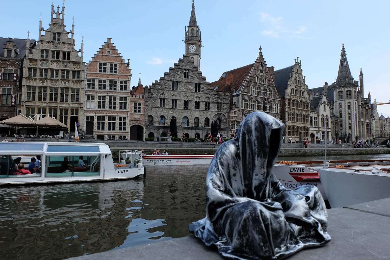 guardians-of-time-manfred-kili-kielnhofer-gent-belgium-contemporary-art-arts-design-sculpture-5278
