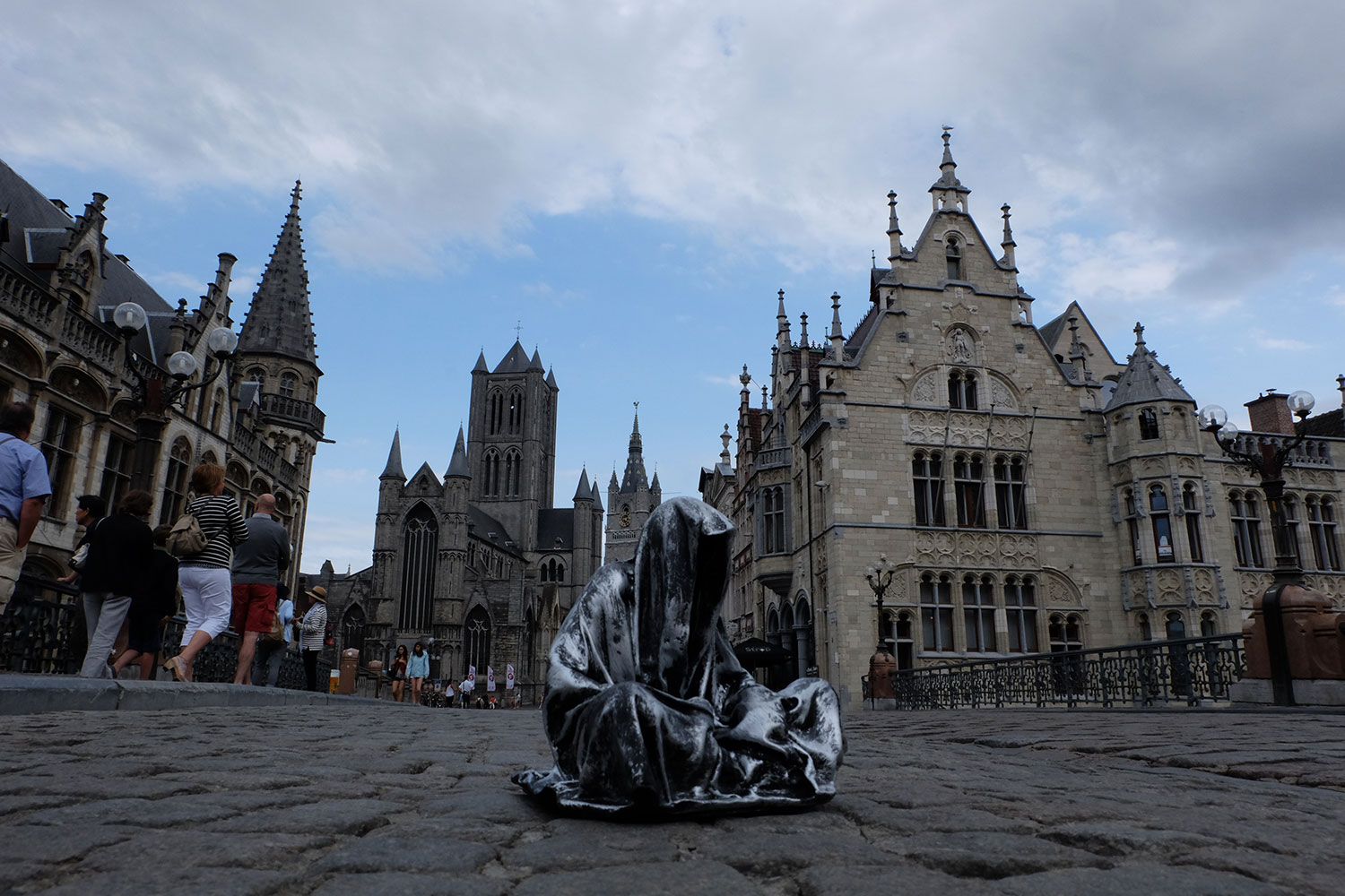 guardians-of-time-manfred-kili-kielnhofer-gent-belgium-contemporary-art-arts-design-sculpture-5287