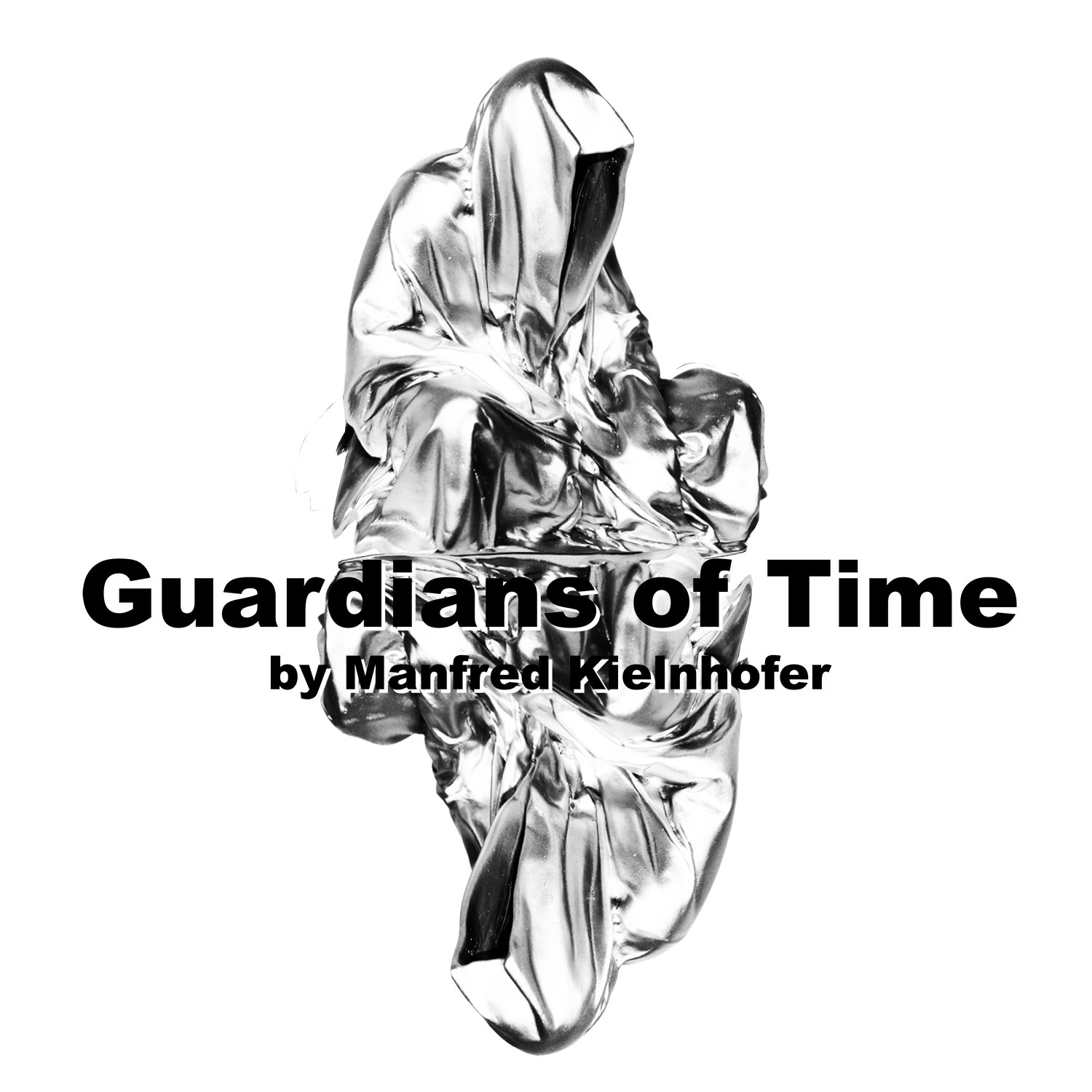 guardians-of-time-monumental-large-scale-statue-live-size-sculpture-contemporary-art-modern-design-arts-form-faceless-art-ghost-in-a-coat-1117