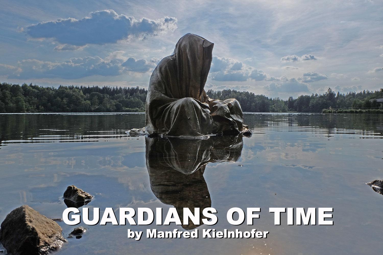 lower-austria-fish-pond-lake-guardians-of-time-by-manfred-kili-kielnhofer-contemporary-art-modern-sculpture-fine-photography-arts-ars-statue-water-reflection-7194-arts