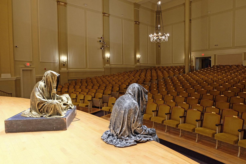 artprize-grand-rapids-mishigan-usa-contemporary-art-arts-sculpture-show-guardians-of-time-manfred-kili-kielnhofer-7406